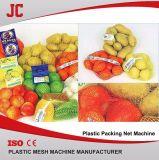 Plastikverpackungs-Netz-Maschine