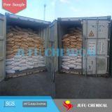 Polvo de dispersantes utilizados para la industria de teñido con una buena afinidad