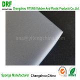 Cerrar Célula EPDM Foam Basf Foam con lámina de aluminio para el sector de la industria