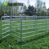 Comitato d'acciaio dell'iarda del bestiame galvanizzato migliore prezzo
