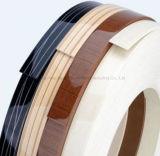 Дешевые цены декоративные кромки из ПВХ полос для мебели