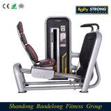 Strumentazione di forma fisica/pressa larga professionale Bn-015 del piedino