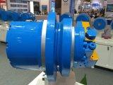 Assemblea idraulica motore di Kubota U 25-3 per l'escavatore del cingolo 2.5ton~3.5ton