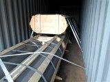 Графитовый электрод HP UHP RP для сталелитейнаяа промышленность