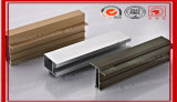 건축, 기업 및 훈장을%s 고품질 알루미늄 단면도