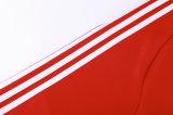 Qualità superiore stabilita di originale del grado di addestramento della Jersey di calcio di qualità della Tailandia del vestito da addestramento della barretta Factory2018
