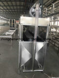 養鶏場機械システム