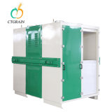 Wheat Flour Milling Machine에 있는 높은 Square Flour Mill Plansifter