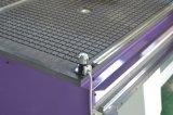 2000*3000mm 1대의 스핀들 Yaskawa 자동 귀환 제어 장치 MDF CNC 기계
