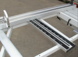 Doppelt-Seite hölzerne Hobel-Holzbearbeitung-Maschine