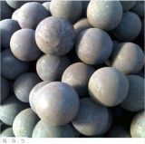 Valor alto impacto forjar a esfera de aço para minas