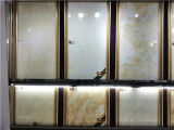 Mattonelle Polished di ceramica delle mattonelle 600*600 800*800 di Dihe