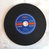 Disco del corte para Stone-115X3X22.2