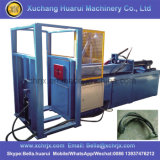 機械/Rubber Recylingラインを再使用する高品質の不用なタイヤ