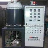 80 Station PU Basse pression de la machine pour fabrication de chaussures