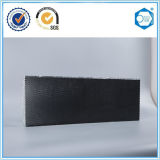 Petite taille des cellules Mirco aluminium Honeycomb Core