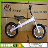 نمو جدية أولى دراجة مصغّرة 12 بوصة جدية [ترينّينّغ] ميزان دراجة