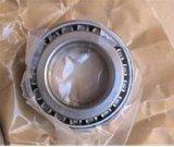 Lm12749/10 fora do rolamento de roletes cónicos Koyo Tdgs