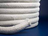 Thermische Isolierungs-Material-keramische Faser-Rundseil