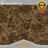 Trouver un vrai fabricant de carreaux de marbre de qualité -- Romeland