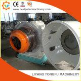 Biomassa do fabricante/pelota da madeira/serragem que faz o moinho da pelota do granulador da máquina