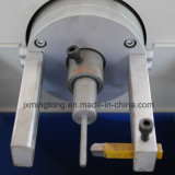Сделано в шланге Китая гидровлическом Skiving машина Skiver для сбывания Mt-51bj-1