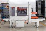 Mastic de colmatage automatique de carton de pliage d'ailerons de Fxj-5050z