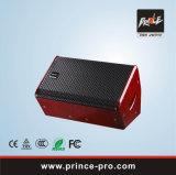 2wegvollspitzenaudios-Lautsprecher der Technologie-400W