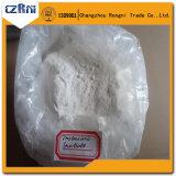 Ormone steroide Drostanolone Enanthate di sviluppo umano grezzo della polvere