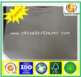 Dragon Oriental marque de papier magazine 128gsm
