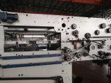 Высокое качество бумаги Полуавтоматическая высекальная машина SL1060 Mf
