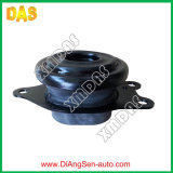 Car/Auto Spare Parts Engine Motor Mounting for Nissan Teana (11210-JA000, 11220-JA000, 11253-3TSOA, 11350-JA000)