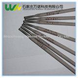 Elektrode van het Lassen van het Type van Poeder van het Ijzer E5018 J506fe van Aws E7018 de Basis