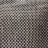 [3ك] [200غ] [240غ] كربون ليف بناء قماش/[جوتإكستيل] لأنّ عمليّة بيع