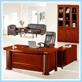 Mesa de escritório moderna do gerente da mobília de escritório do MFC do executivo