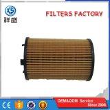 Schmierölfilter des Fabrik-Zubehör-A1721840025 für Ssangyong