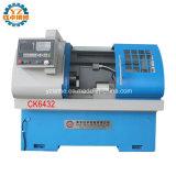 CNC 선반 가격 CNC 기계 선반
