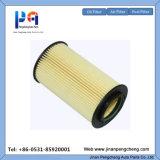 한국 차를 위한 최고 질 기름 필터 26320-3c100 성분 사용