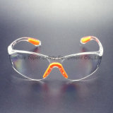 De vrije Bril van de Veiligheid van Steekproeven Sportieve Lichtgewicht (SG102)