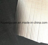 Antiaushärtungs-Isolierungs-Membrane mit EVA-Isolierschicht für Dach-Isolierung