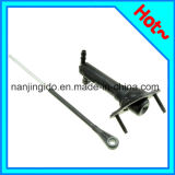 Carretilla Emisor del embrague de GMC para Chevrolet 15693439 350038