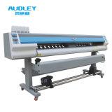 Cheap Audley 1,6 m ou 1,8 m grand format pour la vente de l'imprimante à sublimation thermique