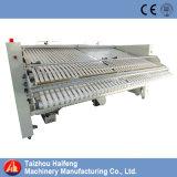 Servicio de lavandería comercial Bedsheet equipo/máquina de plegado/Zd-3300