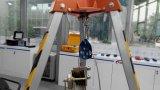 Harness de seguridad del rescate y trípode sistémicos del bloqueo del amo