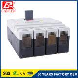 250-400A SGS RoHS van Ce van de direct Lage Prijs van de Verkoop van de fabriek Stroomonderbreker de Van uitstekende kwaliteit