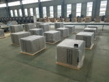 250 кг льда для тропических окружающей среды