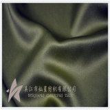 De microfibra de alta Canxing nylon elástico lencería Spandex tejido mate