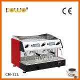 12L 다방 상점을%s 터키 전기 에스프레소 커피 기계