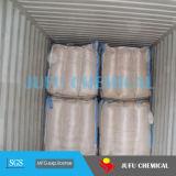 Aditivo Químico de fertilizante adubo orgânico de lignina de sódio (MN-2) Agente de concreto como plastificante