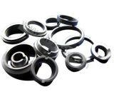 De Verbindingen van het Carbide van het silicium